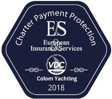 Charter Payment Protection